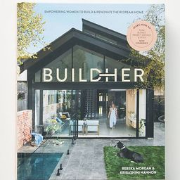 BuildHer | Anthropologie (US)