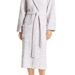 CozyChic® Unisex Robe | Nordstrom