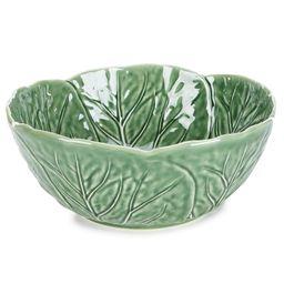 Cabbage Serving Bowl   Dillards