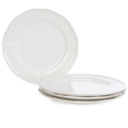 Richmond Collection Dinner Plates, Set of 4 | Dillards