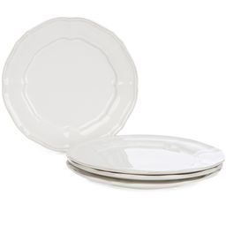 Richmond Collection Salad Plates, Set of 4 | Dillards