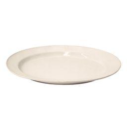 Astoria Oval Platter | Dillards