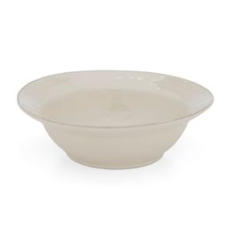 Astoria Footed Serving Bowl | Dillards