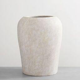 Artisan Terra Cotta Planters   Pottery Barn (US)