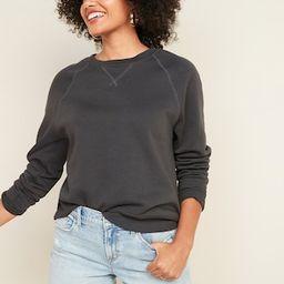 Women / Sweatshirts & Sweatpants | Old Navy (US)