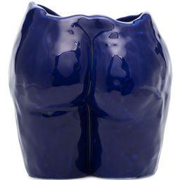 Anissa Kermiche Popotin Pot - Farfetch   Farfetch (UK)