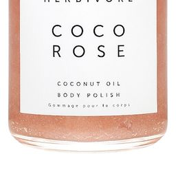 Coco Rose Body Polish   Revolve Clothing (Global)