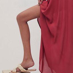 Poppy Slip-On Sandals   Free People (US)