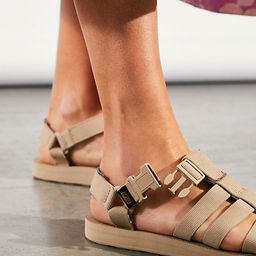 Original Dorado Teva Sandals   Free People (US)