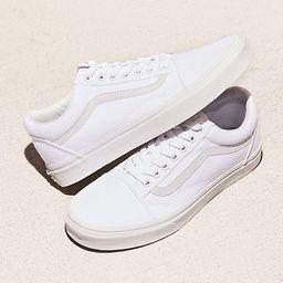 UA Old Skool Sneakers   Free People (US)