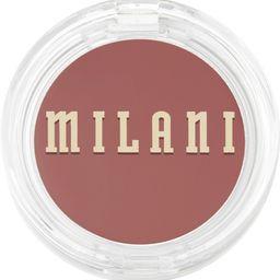 Milani Cheek Kiss Cream Blush | Ulta Beauty | Ulta