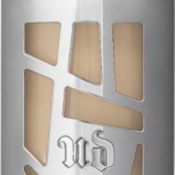 4.0 (medium-light w/soft warm undertone) | Ulta