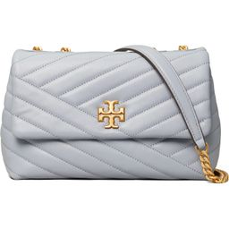 Kira Chevron Quilted Small Convertible Leather Crossbody Bag   Nordstrom