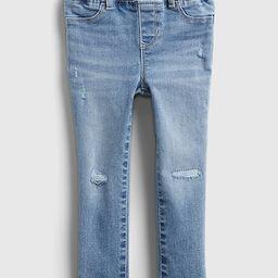 Toddler Girl / Jeans | Gap (CA)