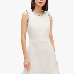 Flora Tweed Dress | Kate Spade (US)