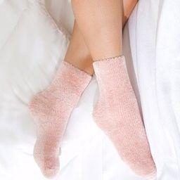 Fuzzy Socks | Soma Intimates