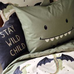 Pillow Covers | H&M (US)