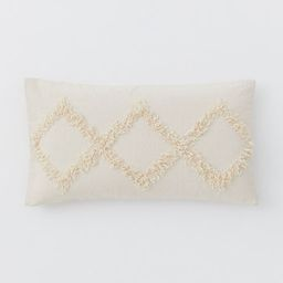 Light beige                                                                         &... | H&M (US)