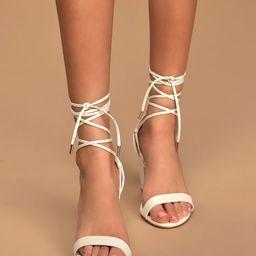 Shoes | Lulus (US)
