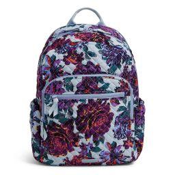 Campus Backpack | Vera Bradley