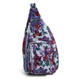 Sling Backpack | Vera Bradley