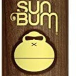 Sun Bum Original Sunscreen Spray   Vegan and Reef Friendly (Octinoxate & Oxybenzone Free) Broad S...   Amazon (US)