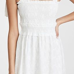 Angel In Disguise Maxi Dress | Shopbop