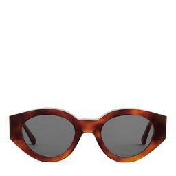 Monokel Polly Sunglasses | ARKET