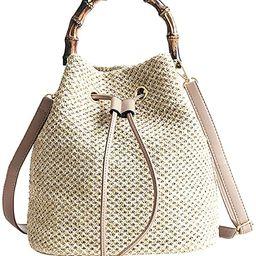 Buddy Handbag Women Rivet Shell Bag Fashion Tassel Shoulder Crossbody Bag Chic Tote Purse | Amazon (US)
