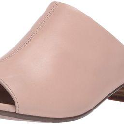 heeled sandals | Amazon (US)