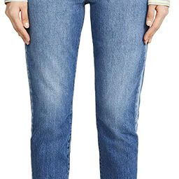 spring jeans   Amazon (US)