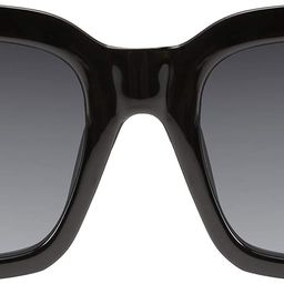 amazon sunglasses | Amazon (US)