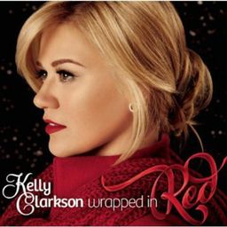 Wrapped in Red: Deluxe Edition (CD) | Walmart (US)