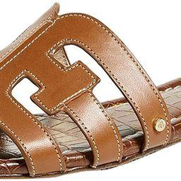 sandals | Amazon (US)