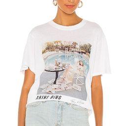 AB X TO Lili Tee | Revolve Clothing (Global)