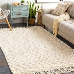 Brothers Area Rug | Boutique Rugs