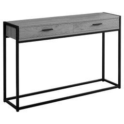 Trinidad 48'' Console Table | Wayfair North America