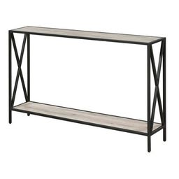 Tucson Console Table - Breighton Home | Target