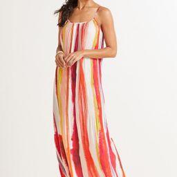 Bon Voyage Dress | Evereve