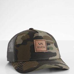 Boys - All The Way Trucker Hat | Buckle