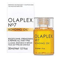 Olaplex No.7 Bonding Oil, 1 fl. Oz.   Amazon (US)