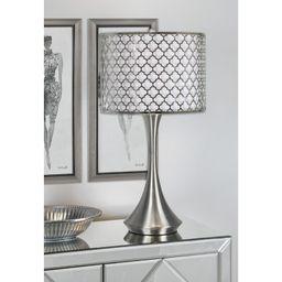 "Mcelrath 24"" Table Lamp | Wayfair North America"