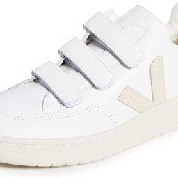 veja sneakers | Amazon (US)