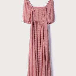 Dresses   Lulus (US)