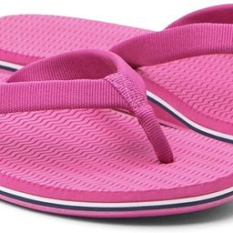 Hari Mari womens Flip-flop | Amazon (US)