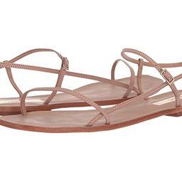 Santos Naked Sandal | Zappos