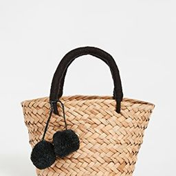 Mini St Tropez Bag   Shopbop