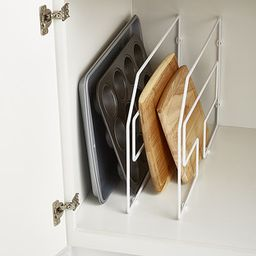 """Design Ideas 12"""" Tray Divider 