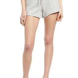 BP. French Terry Shorts   Nordstrom   Nordstrom
