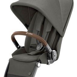 CYBEX Gazelle S Second Stroller Seat   Nordstrom   Nordstrom